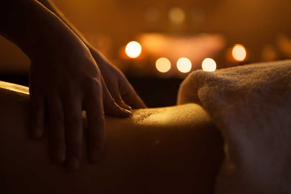 lingam massage bøsse pics eskortetjeneste oslo