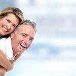 Couples Romantic Getaway Package