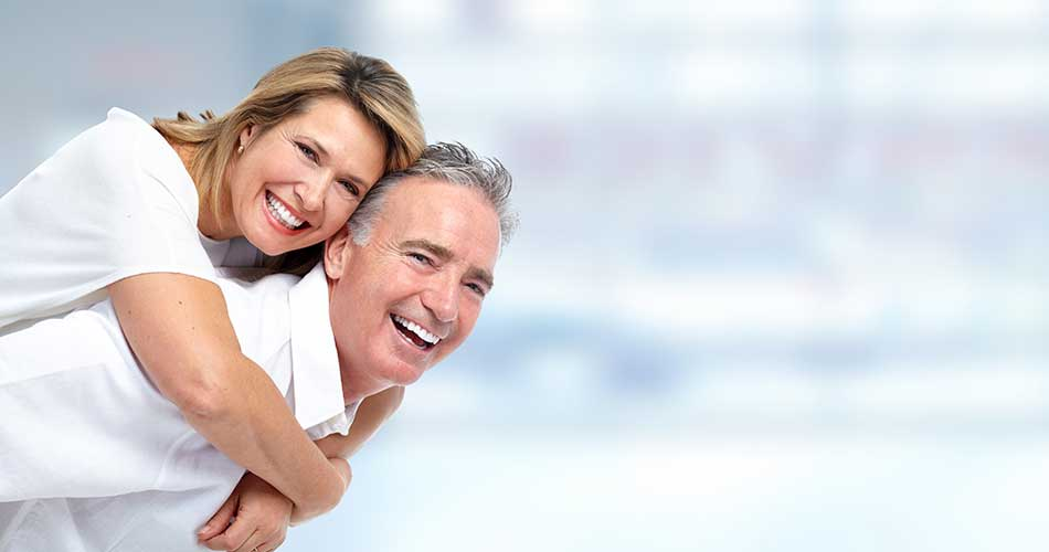 Couples romantic getaway package arizona for Health spa vacations for couples