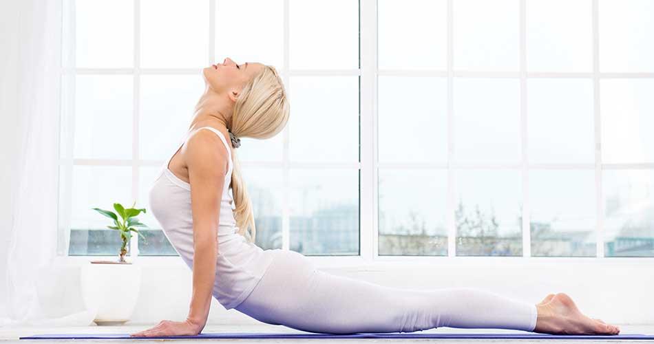 health and wellness lifestyle