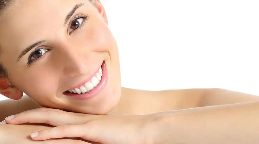 primary wellness facial