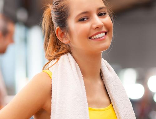 Journey into Wellness