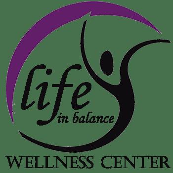 Life In Balance Wellness Center
